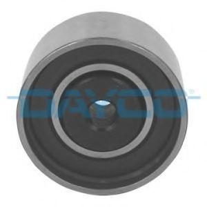 Паразитный / Ведущий ролик, зубчатый ремень DAYCO ATB2361
