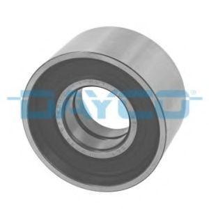 Паразитный / Ведущий ролик, зубчатый ремень DAYCO ATB2502