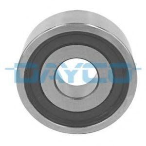 Паразитный / Ведущий ролик, зубчатый ремень DAYCO ATB2503