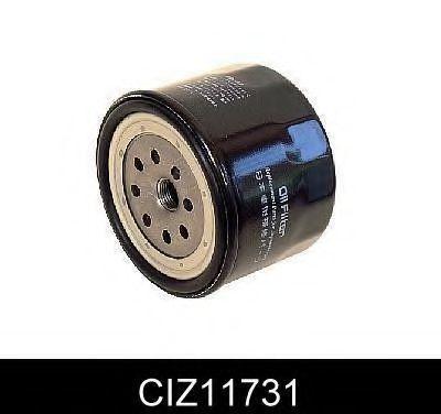 Масляный фильтр COMLINE CIZ11731