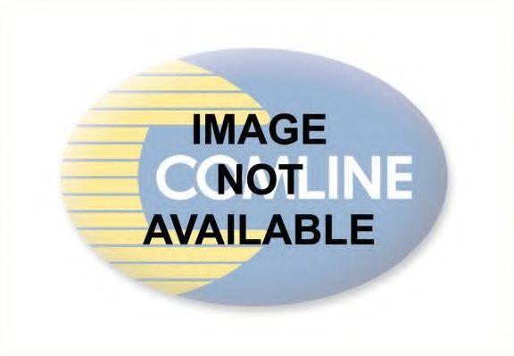 Шарнирный комплект, приводной вал COMLINE CTY45015E