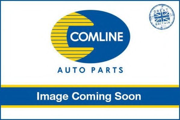 Тормозной диск COMLINE ADC9211V
