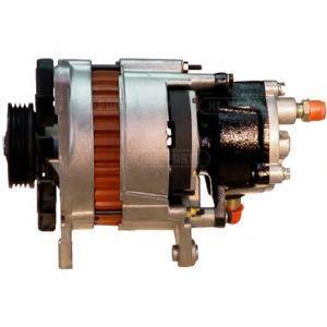 Генератор HC-PARTS CA1028IR