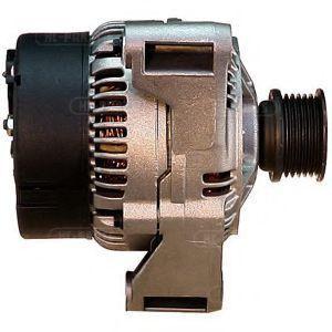 Генератор HC-PARTS CA1044IR