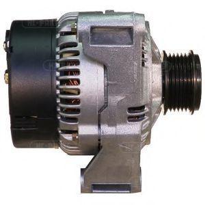 Генератор HC-PARTS CA1090IR