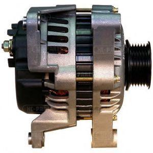 Генератор HC-PARTS CA 1103 IR