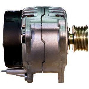 Генератор HC-PARTS CA1143IR