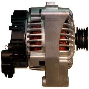 Генератор HC-PARTS CA1150IR