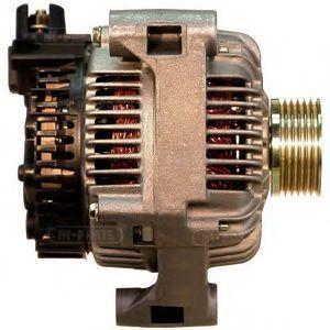 Генератор HC-PARTS CA1152IR