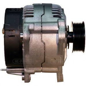 Генератор HC-PARTS CA1204IR