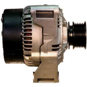 Генератор HC-PARTS CA1209IR
