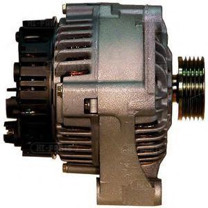 Генератор HC-PARTS CA1243IR