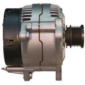 Генератор HC-PARTS CA1260IR