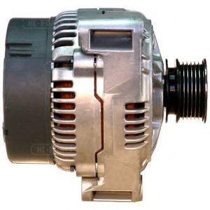 Генератор HC-PARTS CA1299IR