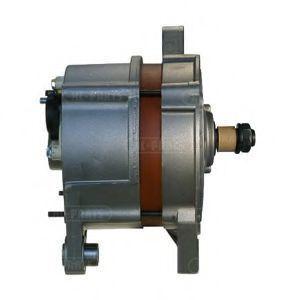 Генератор HC-PARTS CA129IR