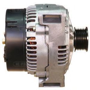Генератор HC-PARTS CA1300IR