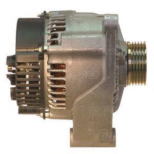 Генератор HC-PARTS CA1305IR