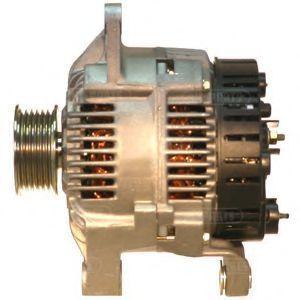 Генератор HC-PARTS CA 1309 IR