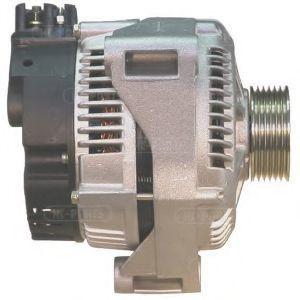 Генератор HC-PARTS CA1312IR