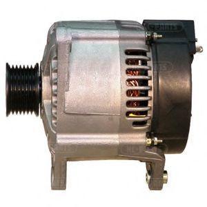Генератор HC-PARTS CA1337IR