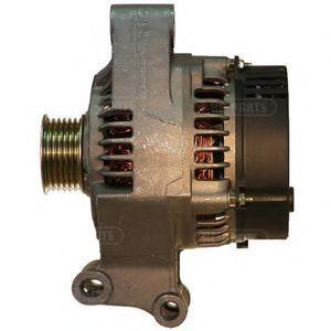 Генератор HC-PARTS CA1340IR