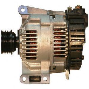 Генератор HC-PARTS CA1342IR