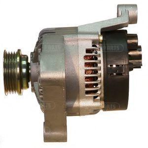 Генератор HC-PARTS CA1349IR