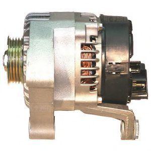 Генератор HC-PARTS CA 1350 IR