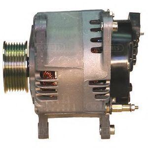 Генератор HC-PARTS CA1380IR