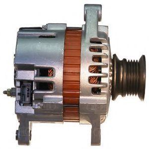 Генератор HC-PARTS CA1385IR