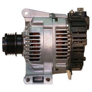 Генератор HC-PARTS CA1390IR