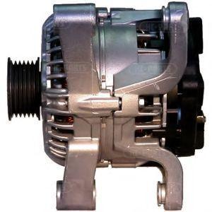 Генератор HC-PARTS CA 1490 IR