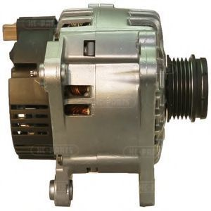 Генератор HC-PARTS CA1541IR