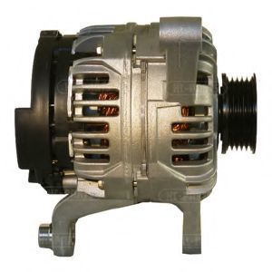 Генератор HC-PARTS CA1545IR
