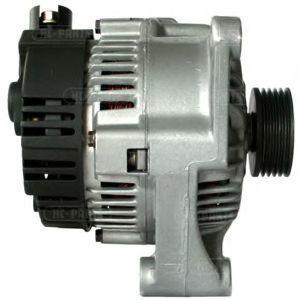 Генератор HC-PARTS CA1640IR