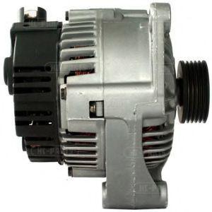 Генератор HC-PARTS CA1641IR