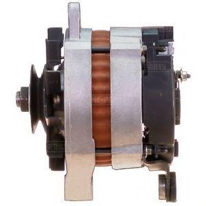 Генератор HC-PARTS CA165IR