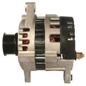 Генератор HC-PARTS CA1672IR