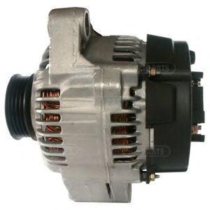 Генератор HC-PARTS CA1734IR