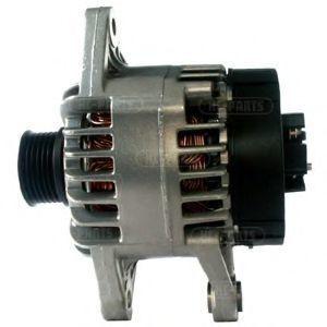 Генератор HC-PARTS CA1743IR