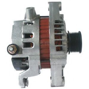 Генератор HC-PARTS CA1745IR