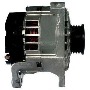 Генератор HC-PARTS CA1746IR