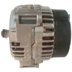 Генератор HC-PARTS CA1831IR