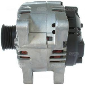 Генератор HC-PARTS CA1850IR