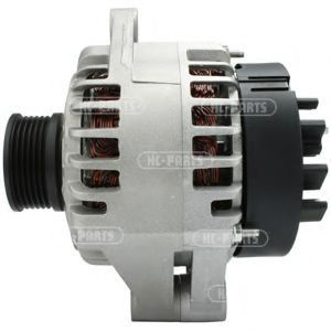 Генератор HC-PARTS CA1890IR