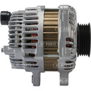 Генератор HC-PARTS CA2080IR
