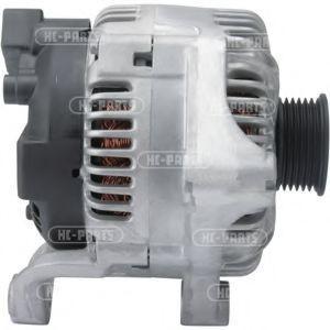 Генератор 170A HC-PARTS CA2095IR