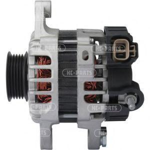 Генератор HC-PARTS CA2128IR