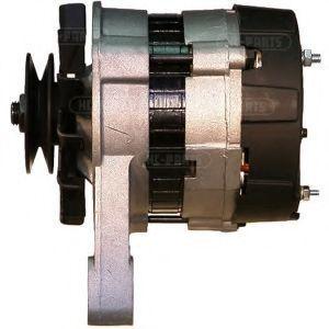 Генератор HC-PARTS CA 307 IR