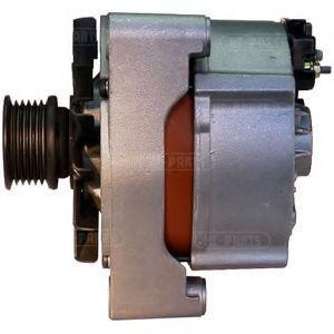 Генератор HC-PARTS CA335IR